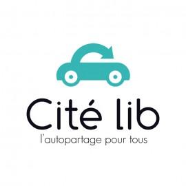 Citelib-web