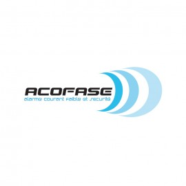 acofase-web