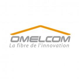 omelcom-web