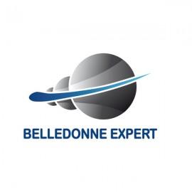 belledoneExpert