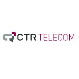 LOGO CTR TELECOM